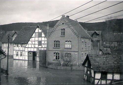 14.03.1947